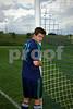2014 Soccer Boys TRHS-0014