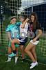 2014 Soccer Boys TRHS-0002