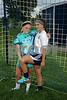 2014 Soccer Boys TRHS-0003
