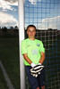 2016 Soccer Boys TRHS Teams-0116