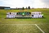 2016 Soccer Boys TRHS Teams-0006