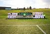 2016 Soccer Boys TRHS Teams-0007