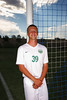 2016 Soccer Boys TRHS Teams-0112