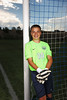 2016 Soccer Boys TRHS Teams-0115