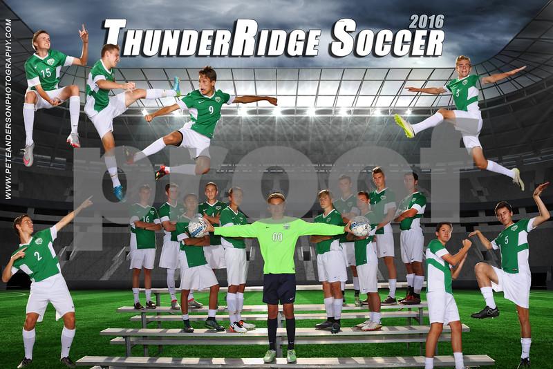 2016 Soccer Boys TRHS POSTER FINAL II