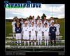 2016 Soccer Boys JVTeam 16x20