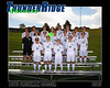 2016 Soccer Boys FRESHMAN Team 16x20
