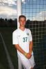 2016 Soccer Boys TRHS Teams-0117