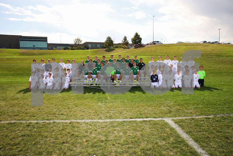 2016 Soccer Boys TRHS Teams-0010