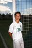 2016 Soccer Boys TRHS Teams-0110