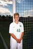 2016 Soccer Boys TRHS Teams-0114