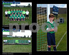2017 TRHS Soccer Collage 8x10