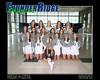 2017 Soccer Girls TRHS Teams_0119 16x20