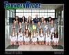 2017 Soccer Girls TRHS Teams_0234 16x20