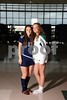 2017 Soccer Girls TRHS Teams_0292
