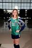 2017 Soccer Girls TRHS Teams_0040