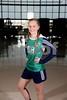 2017 Soccer Girls TRHS Teams_0023