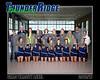 2017 Soccer Girls TRHS Teams_0381 16x20