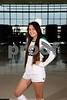 2017 Soccer Girls TRHS Teams_0087