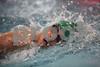Swim TRvVista_0109