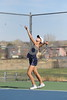 2017 Tennis Girls TRHSvHeritage_0304