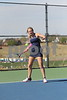 2017 Tennis Girls TRHSvHeritage_0062