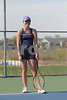 2017 Tennis Girls TRHSvHeritage_0180