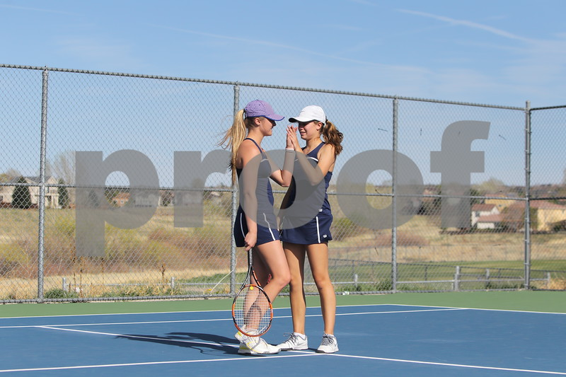 2017 Tennis Girls TRHSvHeritage_0319
