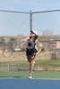 2017 Tennis Girls TRHSvHeritage_0308