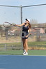 2017 Tennis Girls TRHSvHeritage_0311