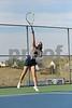 2017 Tennis Girls TRHSvHeritage_0145