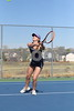 2017 Tennis Girls TRHSvHeritage_0313