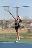 2017 Tennis Girls TRHSvHeritage_0307