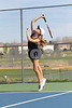 2017 Tennis Girls TRHSvHeritage_0300