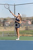 2017 Tennis Girls TRHSvHeritage_0310