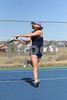2017 Tennis Girls TRHSvHeritage_0316
