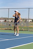 2017 Tennis Girls TRHSvHeritage_0318