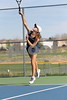 2017 Tennis Girls TRHSvHeritage_0301
