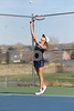 2017 Tennis Girls TRHSvHeritage_0309