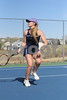 2017 Tennis Girls TRHSvHeritage_0317