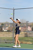 2017 Tennis Girls TRHSvHeritage_0302