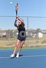 2017 Tennis Girls TRHSvHeritage_0314