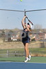 2017 Tennis Girls TRHSvHeritage_0306