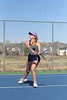 2017 Tennis Girls TRHSvHeritage_0312