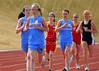 HS Track & Field : 1 gallery with 167 photos