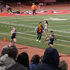 Varsity League Finals 4x400