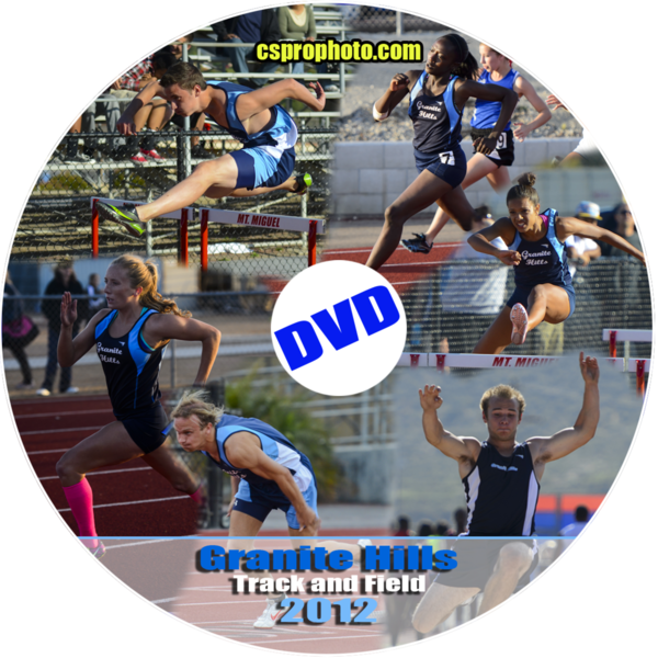 Email me for the 40 minute DVD with video clips and slide shows.<br /> I can bill through Paypal $10.<br /> SEE TRAILERS BELOW<br /> <br /> It was a pleasure spending time with all you athletes, hope to see you next year <br /> and good luck to all you seniors.<br /> Thank you, <br /> Scott  Barnhill<br /> csbarnhill1@gmail.com
