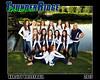 2015 Softball VARSITY Team 9