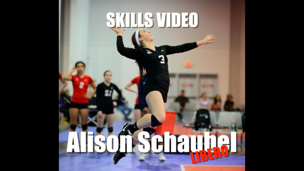 This video is about AlisonSkills