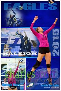 Haleigh2014